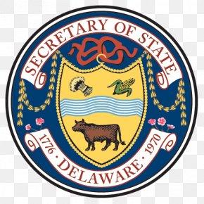 Light Bullock - Secretary Of State Of Delaware Secretary Of State Of Delaware United States Department Of State United States Secretary Of State PNG