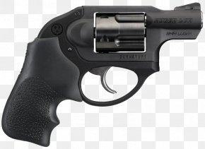 Ruger Model 44 - .22 Winchester Magnum Rimfire Ruger LCR .38 Special Revolver Firearm PNG