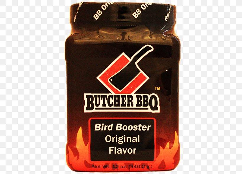 Barbecue Char Siu Flavor Spice Rub Brisket, PNG, 590x589px, Barbecue, Beef, Brand, Brisket, Butcher Download Free