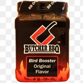 Barbecue - Barbecue Char Siu Flavor Spice Rub Brisket PNG