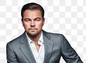 Leonardo DiCaprio - Leonardo DiCaprio 4K Resolution Celebrity Male 5K Resolution PNG