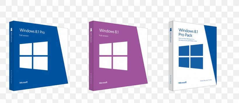 Windows 8 1 Operating Systems Microsoft Upgrade Png 1584x683px Windows 81 Brand Communication Computer Software Installation Download