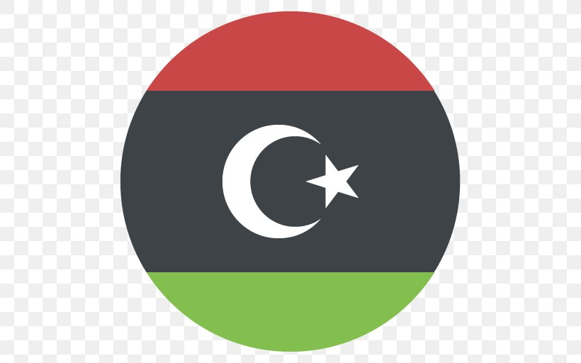 Flag Of Libya Flags Of The World National Flag, PNG, 512x512px, Libya, Brand, Flag, Flag Of Guineabissau, Flag Of Iran Download Free