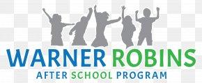 School - Northside High School Child Education PNG