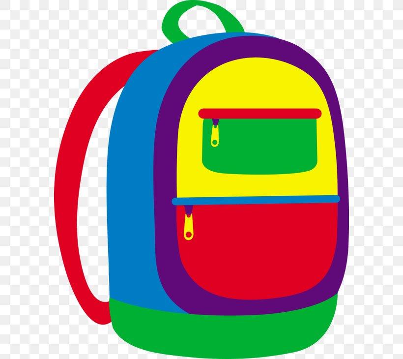 School Bag Cartoon Png 600x730px Backpack Bag Book Education Green Download Free