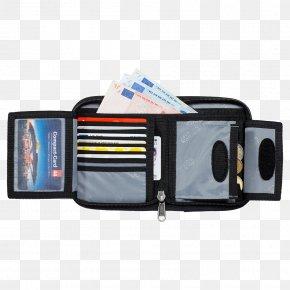 Wallet - Wallet Clothing Accessories Jack Wolfskin Handbag Backpack PNG