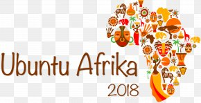 Africa - Africa Art Culture Royalty-free Illustration PNG