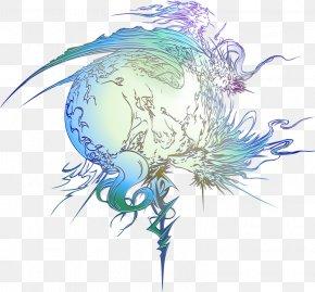 Lightning - Final Fantasy XIII-2 Lightning Returns: Final Fantasy XIII Dissidia Final Fantasy PNG