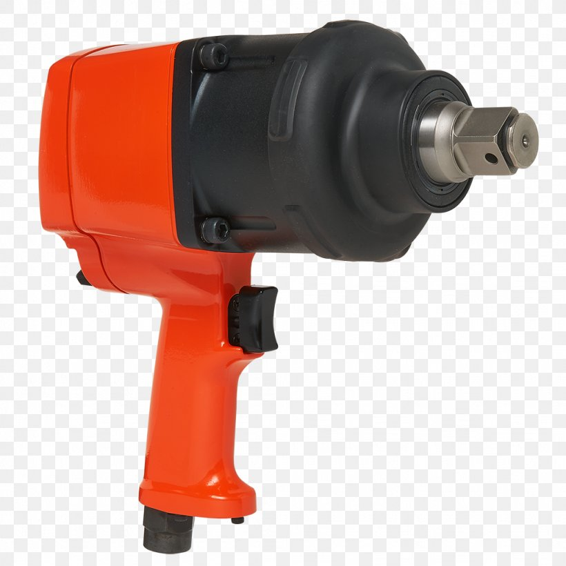 Impact Driver Impact Wrench Pneumatic Tool Spanners, PNG, 1024x1024px, Impact Driver, Architectural Engineering, Augers, Bolted Joint, Drill Download Free