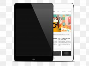 Ipad - IPad Mini IPad 3 IPad Pro (12.9-inch) (2nd Generation) IPad 2 IPad 1 PNG
