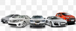 Car - Personal Luxury Car Ford Motor Company Vehicle Fiat Automobiles PNG
