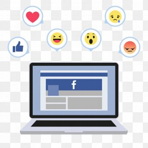 Social Media - Social Media Social Network Advertising Facebook F8 PNG
