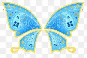 Winx Club Believix In You - Stella Bloom Winx Club: Believix In You Musa Winx Club: Mission Enchantix PNG