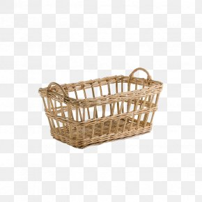 Hanging Rattan - Basket Rattan Wicker Color Woven Fabric PNG