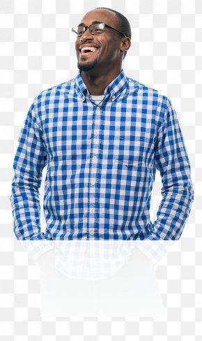 T-shirt - Church Of The Highlands T-shirt Training Dress Shirt Learning PNG