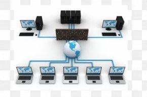 Computer Network - Computer Network Networking Hardware Wide Area Network Node PNG