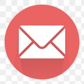 Email - Email Marketing Electronic Mailing List Email Address Harvesting PNG