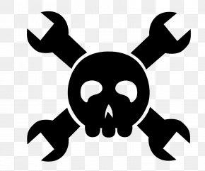 V For Vendetta - Hackaday Security Hacker Logo Computer Software PNG
