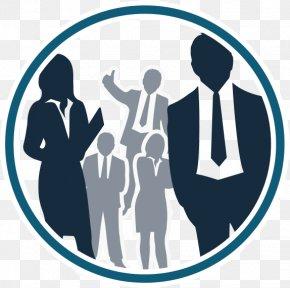 Human Resources - Human Resources Organization Management PNG
