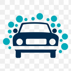 Car - Car Wash Vehicle Clip Art PNG