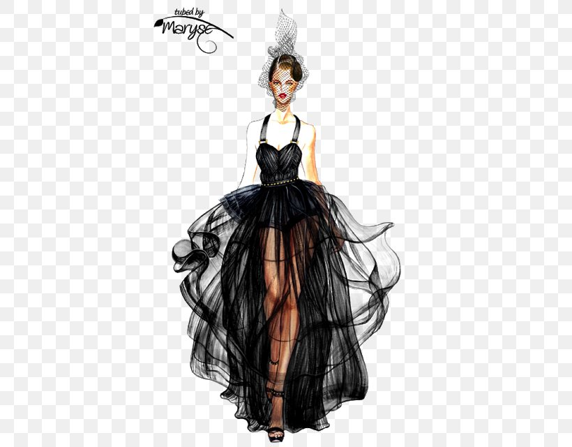 Fashion Illustration Sketch Drawing Fashion Design Png 402x640px Fashion Illustration Costume Costume Design Drawing Dress Download