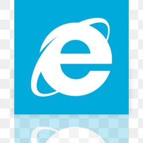 Internet Explorer - Internet Explorer 11 Web Browser Internet Explorer 9 PNG