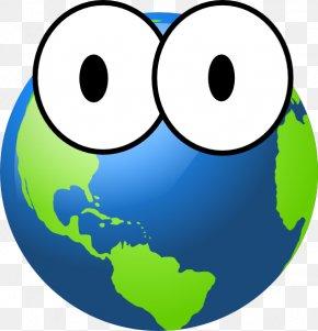 Mantis Cartoon Cliparts - Earth Globe Free Content Clip Art PNG