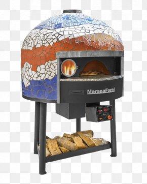 Barbecue - Barbecue Pizza Oven MaranaForni Grilling PNG