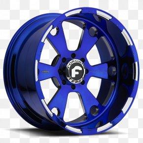 Wheel Rim - Car Custom Wheel Rim Alloy Wheel PNG