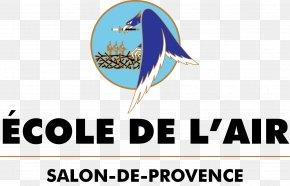 School - École De L'air Salon-de-Provence Institut Supérieur De L'aéronautique Et De L'espace School École Spéciale Des Travaux Publics PNG