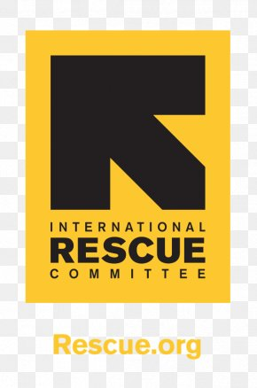 International Rescue Committee - International Rescue Committee United Nations High Commissioner For Refugees Open Society Foundations Humanitarian Aid PNG