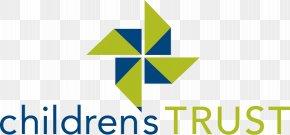 Truss Logo - Logo Organization Brand PNG