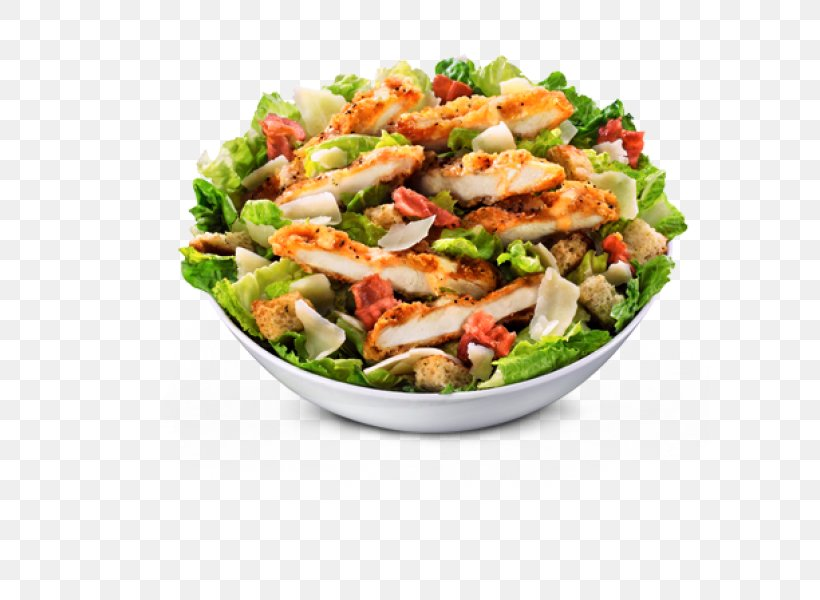 Mcdonald S Caesar Salad Mcdonald S Big Mac Chicken Salad Cobb Salad Png 600x600px Caesar Salad Asian Food