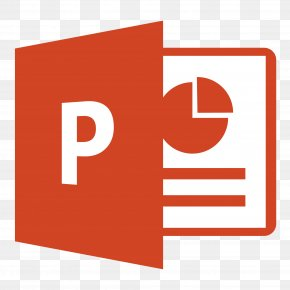 Microsoft Powerpoint Network Icon - Microsoft PowerPoint Ppt Presentation PNG