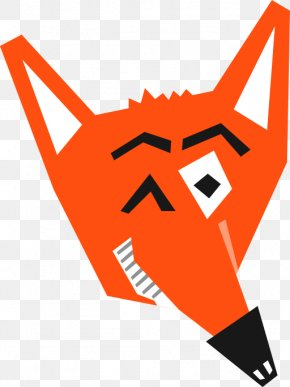 Fox Face Cliparts - T-shirt Amazon.com Joke Humour Spreadshirt PNG