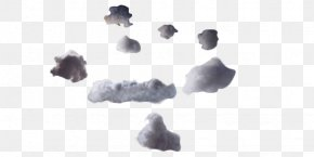 Cloud - Cloud Download PNG