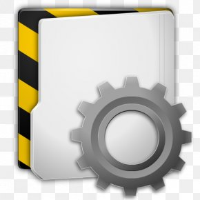 System - File System Clip Art PNG