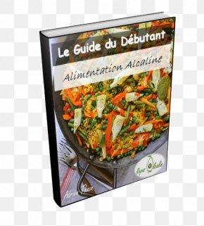 Repas - Vegetarian Cuisine Food Smoothie Recipe Meal PNG