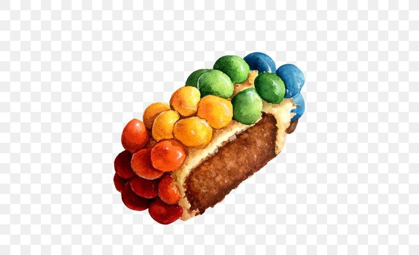 Dessert PNG - Dessert Drawing, Dessert Border, Cartoon Dessert, Dessert  Frame, Christmas Dessert, Food Desserts, Dessert Tray, Christmas Desserts,  Cartoon Desserts, Coffee And Dessert, Black And White Dessert. - CleanPNG /  KissPNG