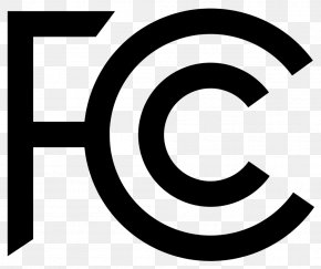 United States - Federal Communications Commission FCC Declaration Of Conformity United States Internet Clip Art PNG