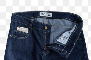 Straight Pants - Jeans Denim Textile Zipper Sleeve PNG