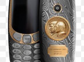 Vladimir Putin - Nokia 3310 (2017) United States 2017 G20 Hamburg Summit PNG