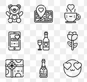Love Travel - Icon Design Agriculture Clip Art PNG
