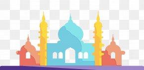Eid Al-Fitr Ramadan Eid Al-Adha Vector Graphics Zakat Al-Fitr PNG