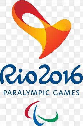 Rio - 2016 Summer Olympics 2016 Summer Paralympics Rio De Janeiro 2012 Summer Olympics Olympic Games PNG