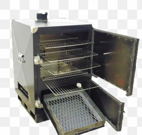 Barbecue - Barbecue-Smoker Smoking Backwoods Smokes Grilling PNG