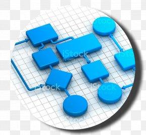 Processor - Custom Software Computer Software Software Development System Software PNG