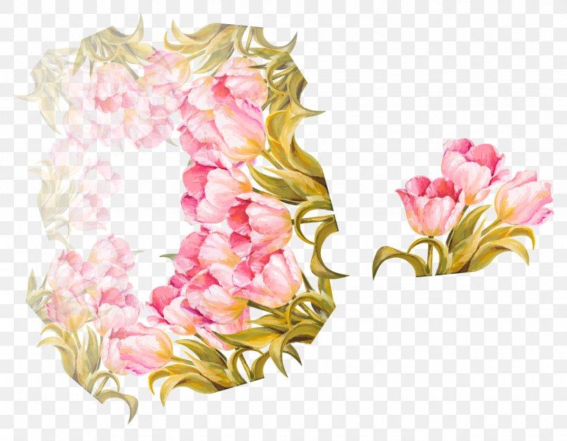 Floral Design Flower, PNG, 1336x1040px, Floral Design, Cut Flowers, Designer, Flora, Floristry Download Free