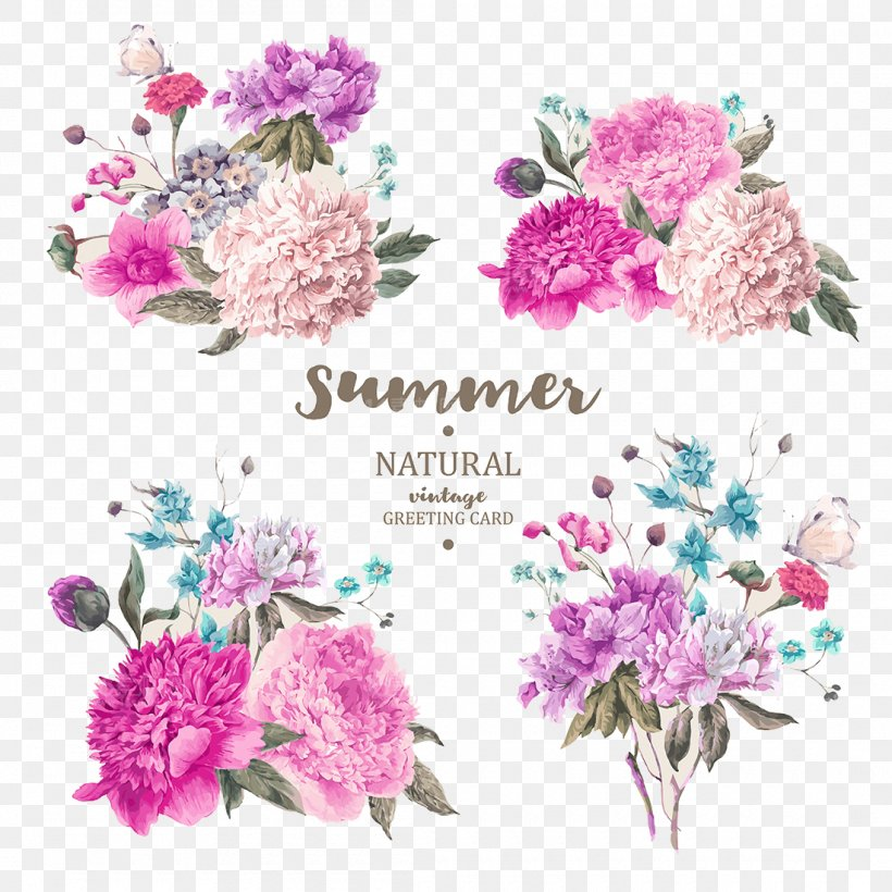 Flower Stock Photography Stock Illustration Stock.xchng, PNG, 1100x1100px, Flower, Artificial Flower, Cut Flowers, Flora, Floral Design Download Free