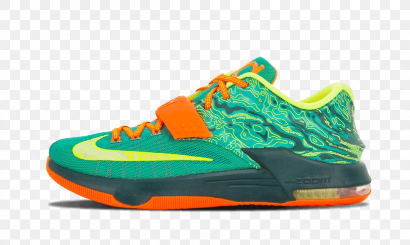 new kd 7 shoes Kevin Durant shoes on sale